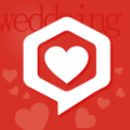 得意婚嫁网官网手机版下载 v1.0