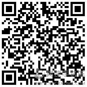任务多打码手机版下载 任务多打码网页版下载地址图片1