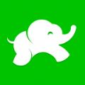 腾米跑跑安卓下载手机版app v3.9.11