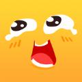 微信表情广场app下载到手机 v2.1.5