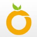 平安橙子银行官网ios版app v2.1.8