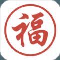 手机福利浏览器手机版APP v1.1.9