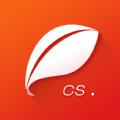 陈升宝app手机版下载 v1.0.2