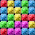 消灭星星完美版旧版中文版 v2.8