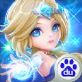 童话大冒险下载百度版 v1.0.5