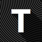 Topia壁纸安卓app下载手机版 v1.3