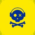 海盗TV众筹直播