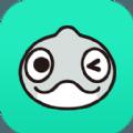 激萌相机faceu下载安装官网软件app v2.0.4