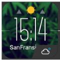 symmetry轻松天气手机版app v3.2