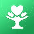 果果树家庭版下载手机版app v3.2.4