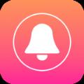 彩铃大全手机版app v1.1.2