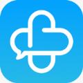 百度医聊健康下载手机版app v2.0.0