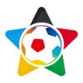 球探彩票手机版app v1.4