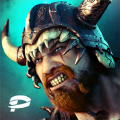 海盗部落战争手机游戏守卫IOS版 v1.0.3.91