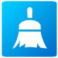 AVG内存缓存清理手机版app v3.1.0.1