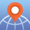 天下游官网iPhone版 v1.1