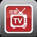 宙斯tv直播软件官网下载app v1.0