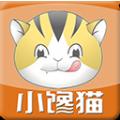 小馋猫APP下载手机版 v3.0.2.2