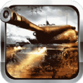铁血坦克游戏官网ios版 v1.1.11