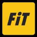 Fit app手机版下载 v1.1.4