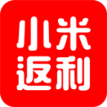 小米返利手机版app v1.0