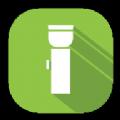 LED手电筒火炬手机版app v2.160426