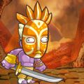 忍者格斗游戏官网手机版 v1.0.0