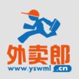 外卖郎下载手机版app v00.02.0260