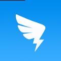 钉钉IOS手机版app v3.4.10
