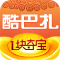 酷巴扎app下载手机版 v2.2