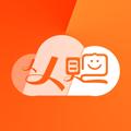 人人购商城手机版app v2.1.4
