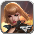 全民街头枪战王者游戏安卓版下载 v1.0.60.280