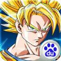 指尖龙珠下载百度版 v1.0.2