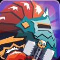 英雄模拟器无限道具内购破解版 v1.3.0