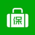 智能隐私空间保险箱手机版APP v1.2