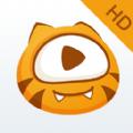 虎牙直播HD手机版app v1.1.0