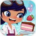 面包店突袭烹饪比赛游戏手机版(Bakery Blitz Cooking Game) v4.6.2
