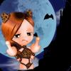 夜爆吸血鬼游戏手机版 v1.0