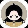 弈统江山游戏手机版下载 v1.0
