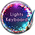 Keyboard Lights手机版app v4.172.46.78