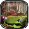 3D真实驾驶无限金币破解存档(Real Driving 3D) v1.4.0  iPhone/iPad版