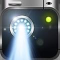 闪亮手电筒手机版APP v1.1.2