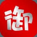 御途网商城官网下载app手机版 v2.2.1