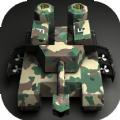 变形坦克手机游戏官网下载 v1.0.0