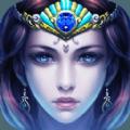 女王号令官网安卓版 v2.3.1