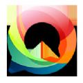 Hoccer数据共享手机版app v3.2.10