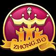 众博棋牌游戏官网下载中心 v3.0.0