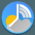 Chronus时钟天气下载手机版app v5.5.1.1