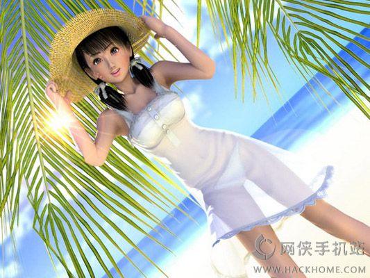 人工少女3游戏官网手机版下载图2: