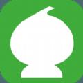 葫芦侠3楼官网手机ios版 v3.5.0.61.2